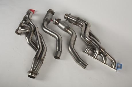 V8 MOPAR Parts - West Auckland Engine Reconditioners